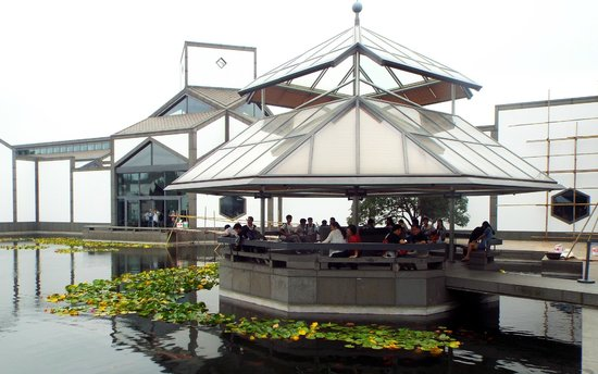 متحف سوتشو
