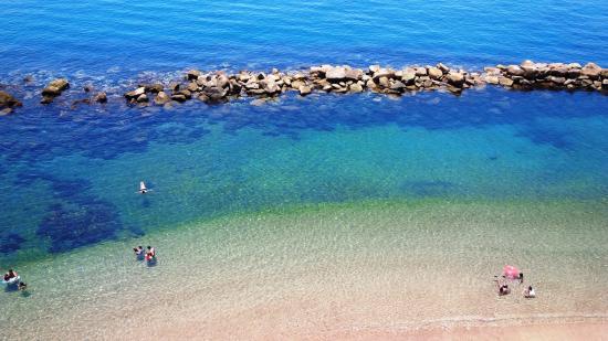 Costa Sur Resort & Spa: Costa Sur Puerto Vallarta