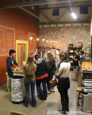 black singles in north salem 5 days ago  the 15 best places that are good for singles in winston-salem  t riley:  great tasting beer and wine made right here in north carolina.