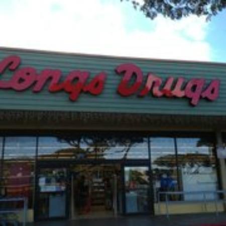 waianae mall longs drugs open 24 hours with a cvs pharmacy - Cvs Pharmacy Christmas Hours