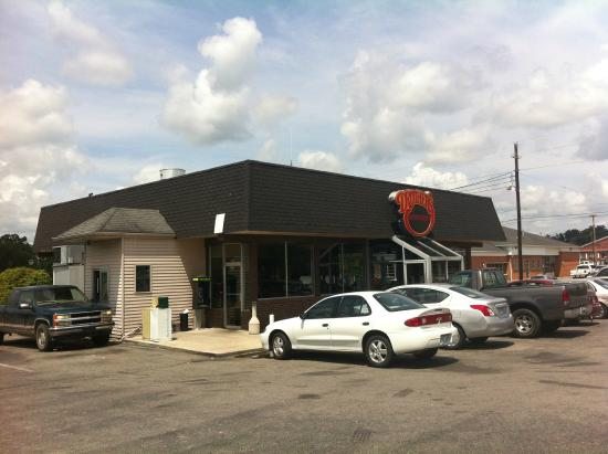 Druther S Restaurant Reviews
