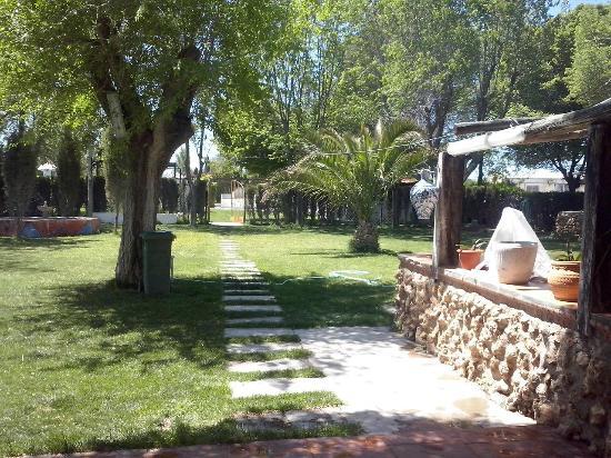Imagenes De Baño Frio:Baño Frio: fotografía de Meson Bano Frio, Granada – TripAdvisor