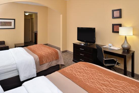 suites 2 bedroom floor plan on 3 bedroom hotel suites atlanta ga