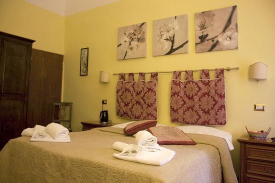 Guest House Bel Duomo: estremamente soddisfatti!