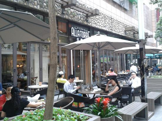 Top 9 restaurants in Chongming County, China
