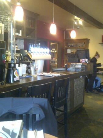 Best Italian Restaurants In Mont Tremblant