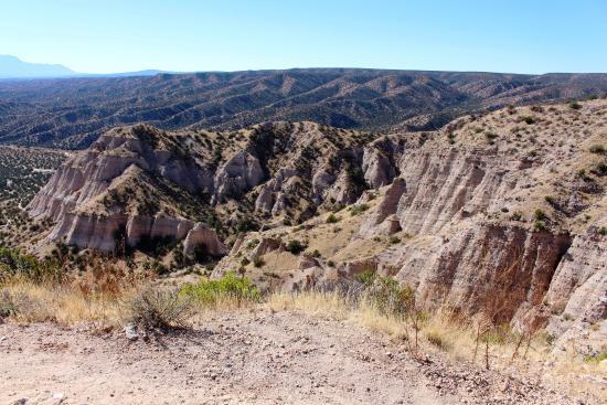 Tripadvisor Cochiti Pueblo Best Travel Amp Tourism Info