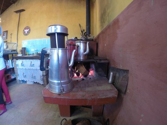 café no bule picture of fazenda do chocolate itu tripadvisor