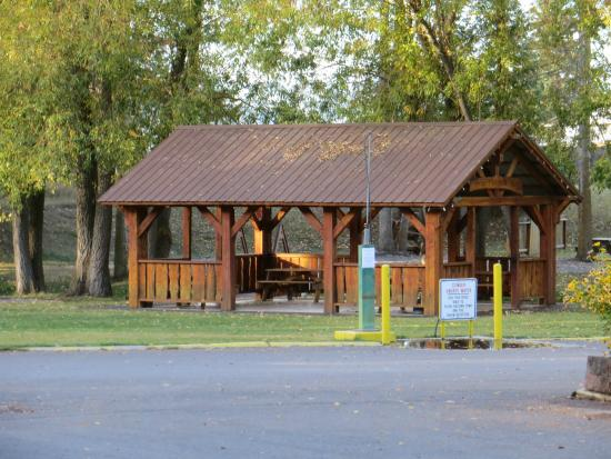 Rocky Mountain Hi Rv Park And Campground Updated 2019