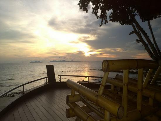 Photo of Ting Rai Bay Resort Koh Jum