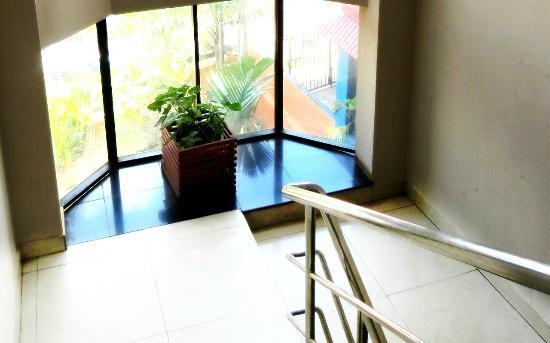Hotel Mothimahal