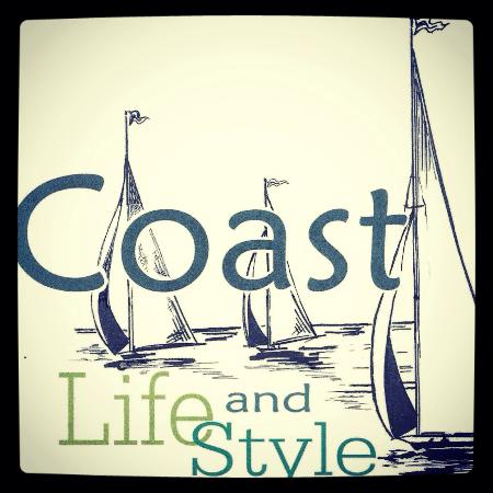 Coast Life and Style