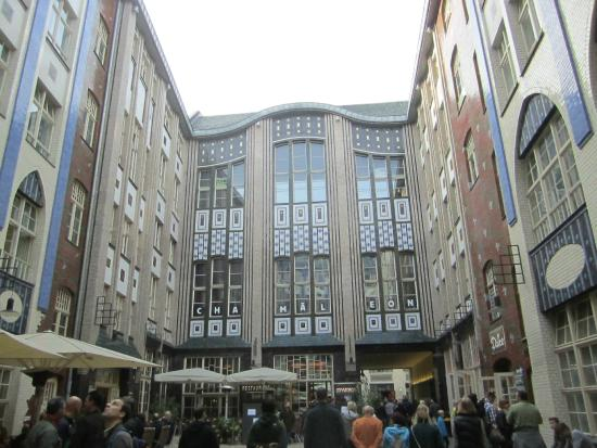 Berlino e Dintorni Tours