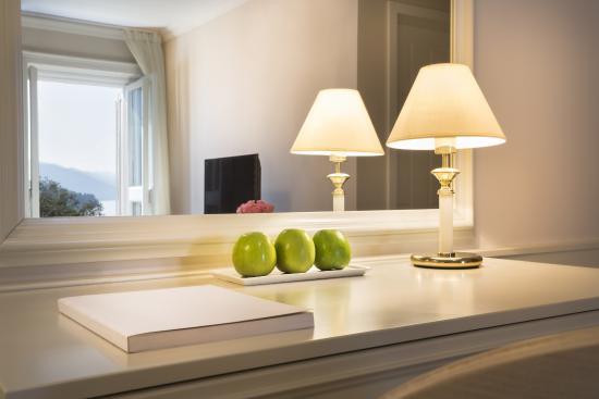 Remisens Premium Hotel Kvarner - Adults Only: Remisens Premium Hotel Kvarner