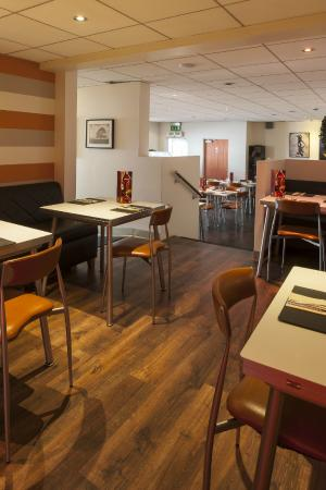 The Bistro - Banbridge