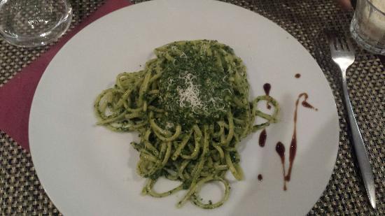 0039 italien: