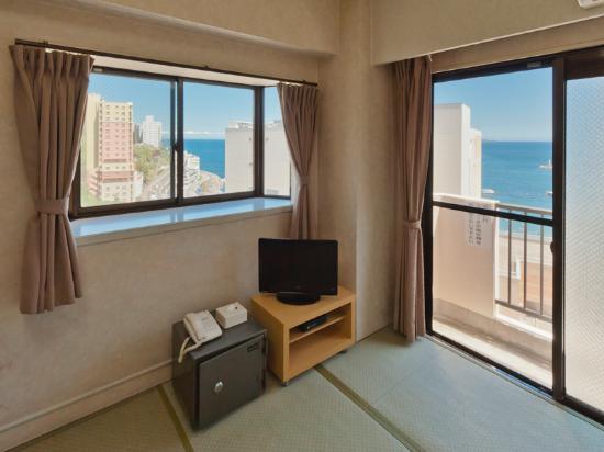 Grand View Atami