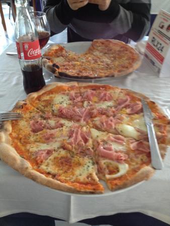 Mondo Italiano