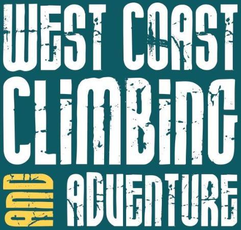 Louisburgh, Ireland: WCC&A Logo