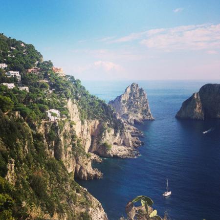 e Day in Capri Travel Guide on TripAdvisor