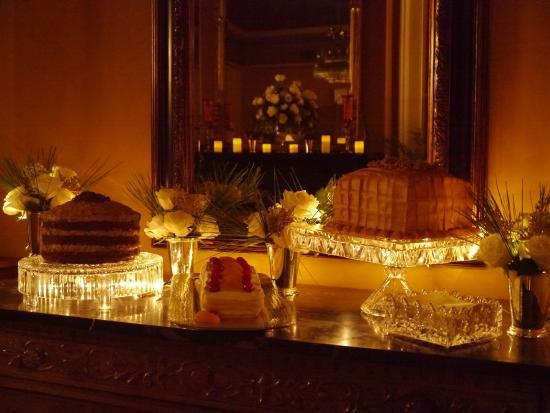 Photo of Zeigler House Inn Savannah