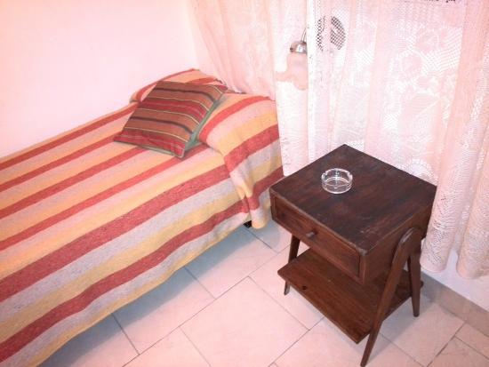 Hotel Luis I
