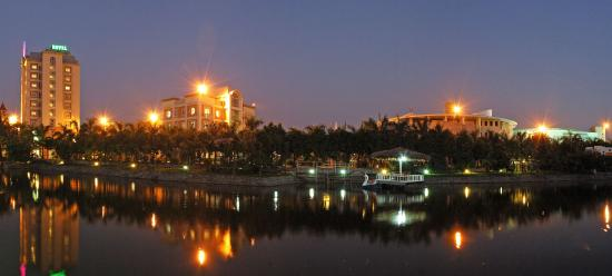 Photo of Camela Hotel & Resort Haiphong
