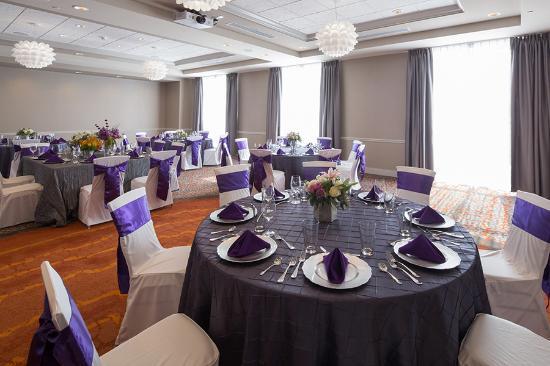 Best Wedding Receptions