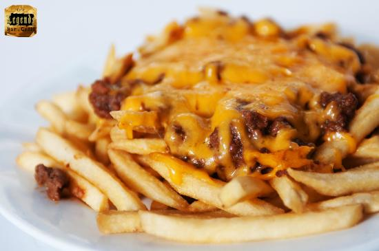 recipe: places that sell chili cheese fries near me [15]