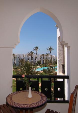 Photo of Palais des Roses Agadir