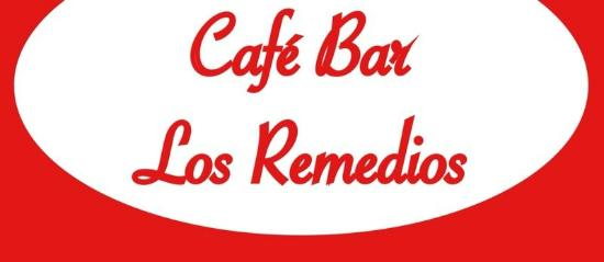 imagen Bar Los Remedios en Estepa