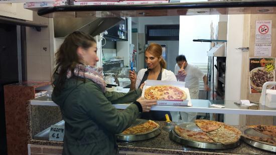 Pizza 2000 Image