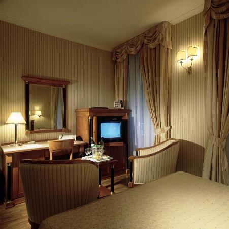 Photo of Gambrinus Hotel Rome