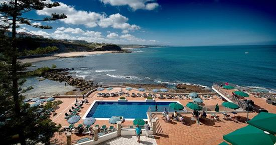 Vila Gale Ericeira Hotel