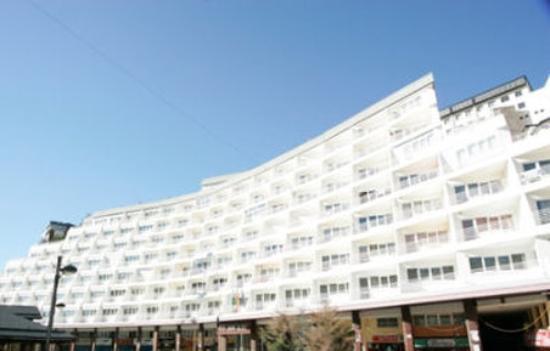 Photo of Hotel Mont Blanc Monachil