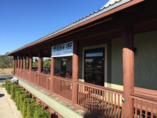 The BEACH HOUSE Kitchen U0026 Cocktails, Gulf Shores   Restaurant Reviews,  Phone Number U0026 Photos   TripAdvisor