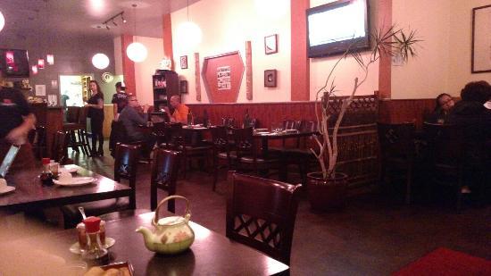 Tao Yin Restaurant