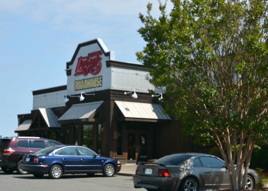 Chinese Restaurants Near Monroe Nc