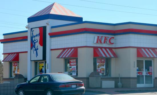 Restaurants Near Fort Mill South Carolina