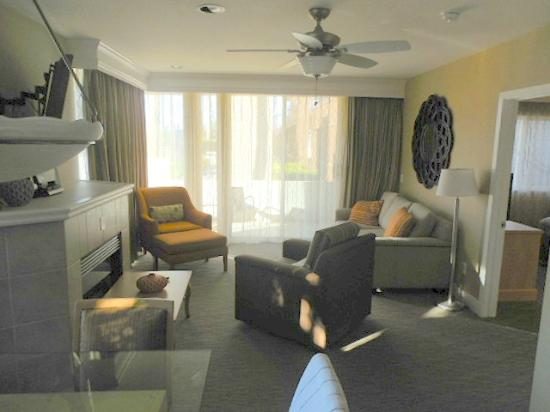 Our Room Picture Of Carlsbad Seapointe Resort Tripadvisor