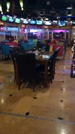 Christy's Restaurant and Sports Bar: Christys