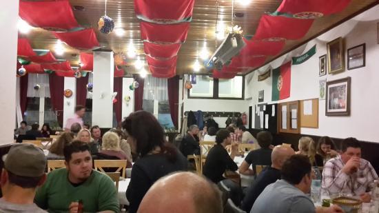 Portugiesische kuche krefeld