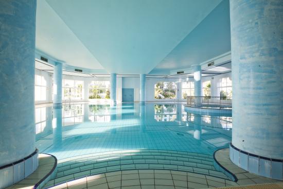 El mouradi el menzah hammamet tunisia hotel reviews for Mouradi hammamet 5 chambre