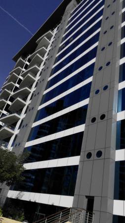 Oceana Residences : Oceana Residence