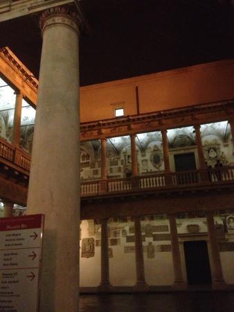 University of Padova: Università