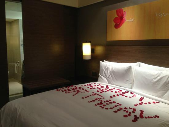 Hotels In Tokyo With Interconnecting Rooms