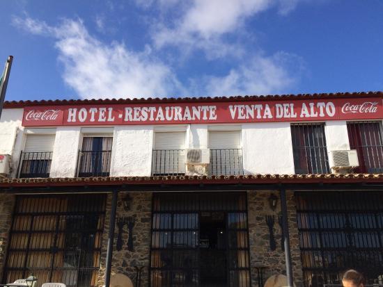 hotel en venta sevilla: