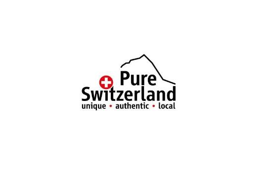Pure Switzerland - Tours and Guiding
