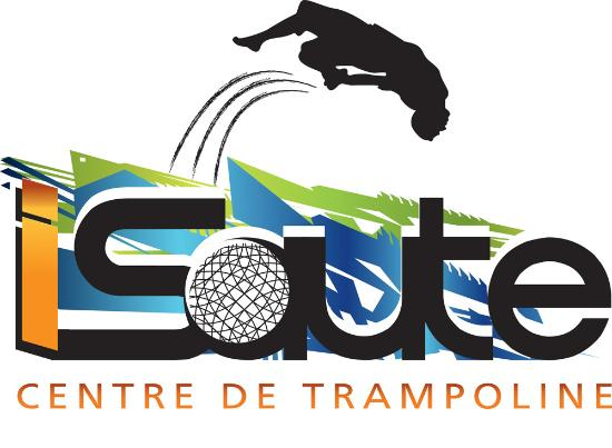 iSaute Centre de Trampoline