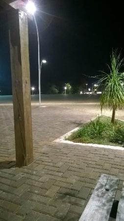 Parque dos Ervais
